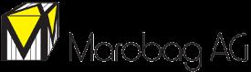 Marobag AG